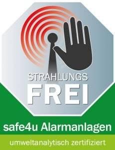 Siegel_Strahlung-safe4u-01