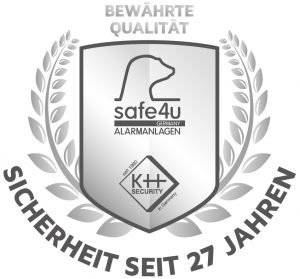 kh safe4u_siegel-01