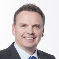 Wolfgang Porisch