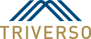 Logo_Triverso_transparent