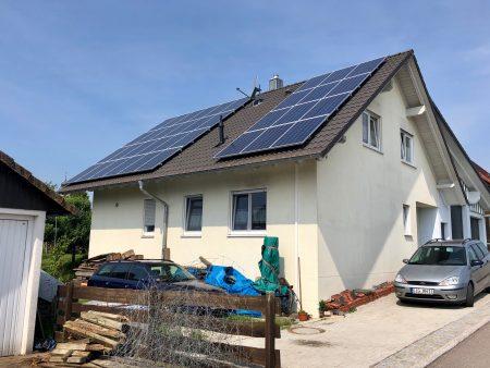 PV-Anlage-Dürr-Inzighofen